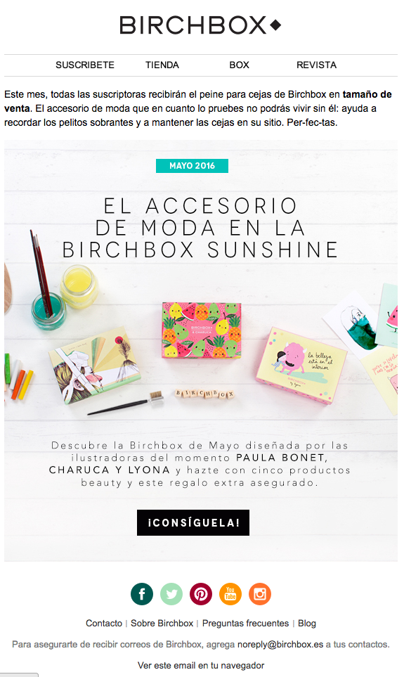 ux-email-birchbox