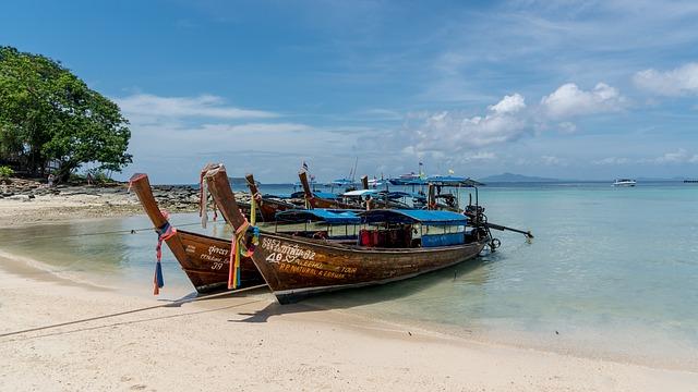 phi-phi-island-tour-1497821_640