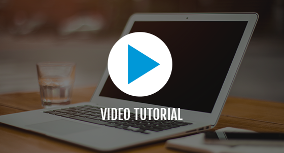 video_tutorial_landing