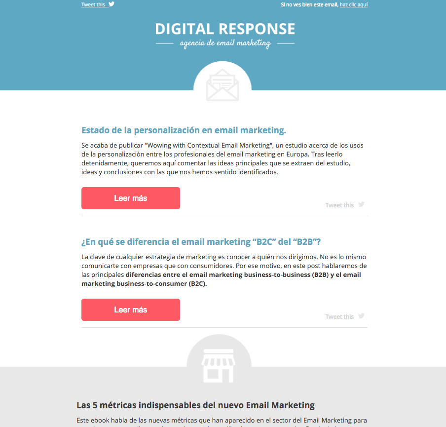 email-digital-response-fondo