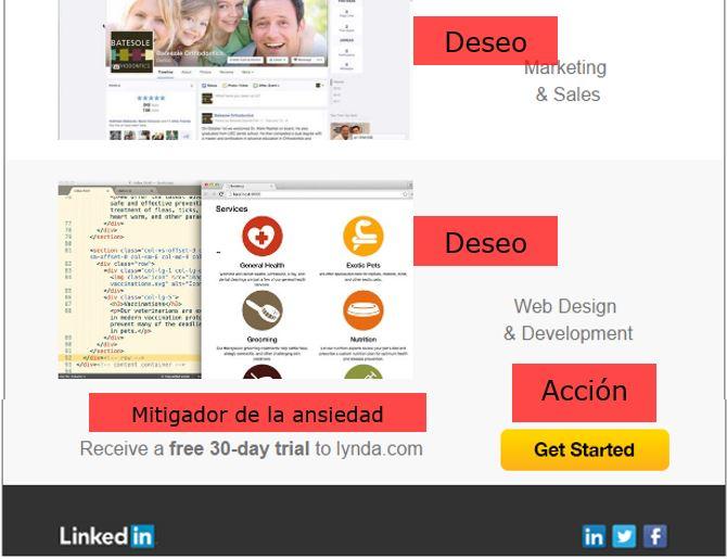 footer_emailmarketing