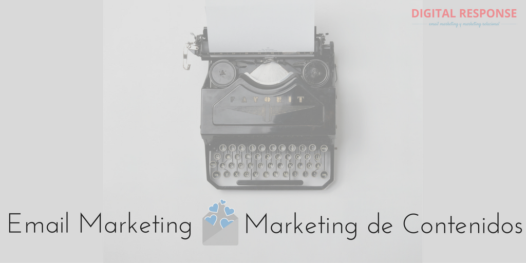 Email Marketing_Marketing de Contenidos