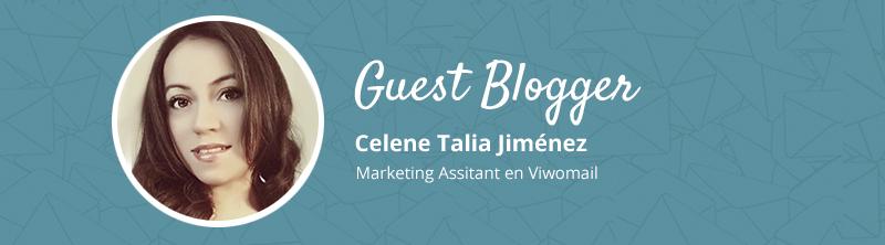 banner guest blogger Celene